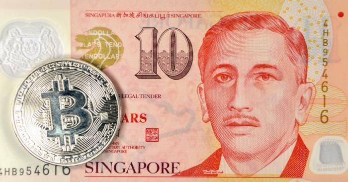 新加坡金融監管機構更新數字貨幣產品監管指南