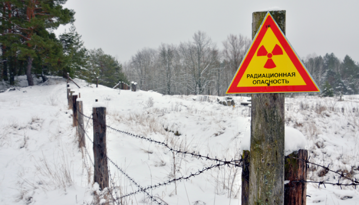 快訊 | 風險投資家Jim Breyer:區塊鏈行業進入「核冬天」
