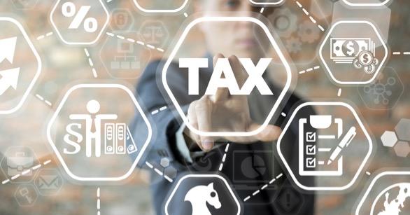 快訊 | G20成員國呼籲對加密貨幣徵稅,進行監管打擊洗錢