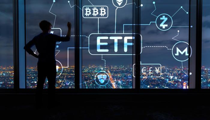快訊 | Coindesk:部分核心數字貨幣擁護者並不看好ETF