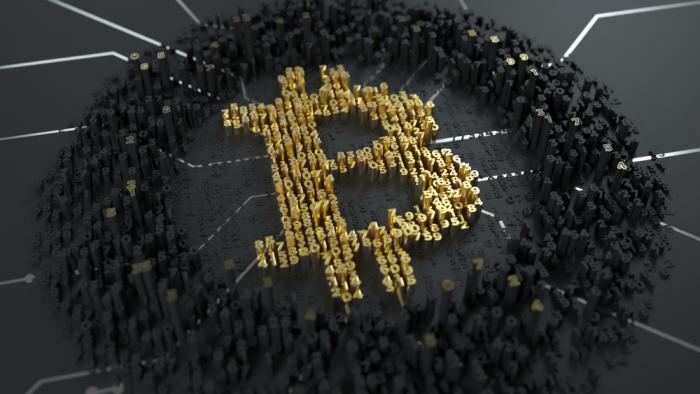 快訊 | BTC出現總價值近2800萬美元大額轉賬