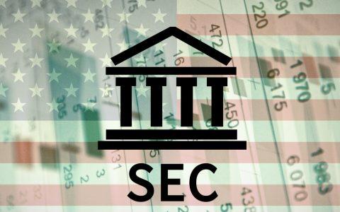 SEC再次推迟对VanEck-SolidX比特币ETF做出决定