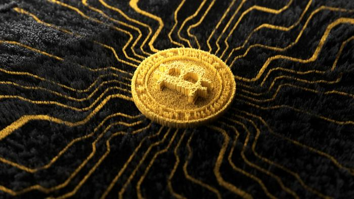 快訊 | 日本金融廳將虛擬貨幣名稱變更為加密資產
