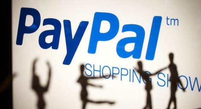 快讯 | Paypal为员工推出区块链代币激励平台