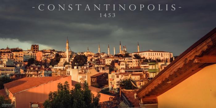 以太坊開發者提議 2月下旬开始君士坦丁堡硬分叉