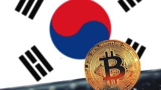 兩韓國加密CEO因貪污和偽造交易量獲刑3年