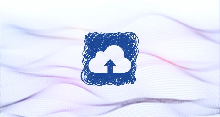贊助 | 共識雲與國外雲端科技公司達成戰略合作,全球區塊鏈雲端已見雛形