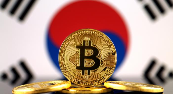三分之二韓國加密交易所未通過政府安全檢查