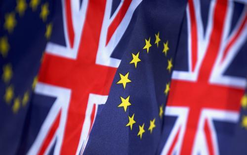快訊 | 福布斯:在英國脫歐不明朗的背景下 比特幣交易所需求瘋長