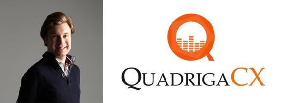 QuadrigaCX加密交易所創始人去世 用戶數月后仍無法取回資金