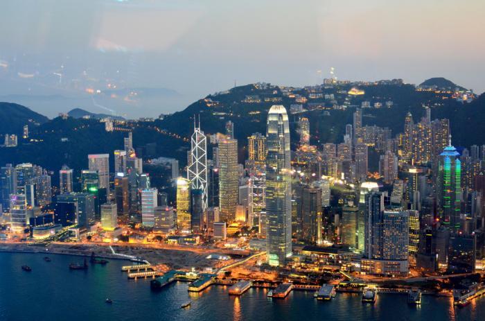 BTC Shop HK推出比特幣遠期合約服務