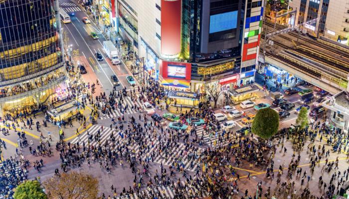 日本金融監管機構有機會批准加密ETF