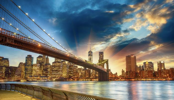 紐約經濟公司推出區塊鏈教育中心 應對持續熊市