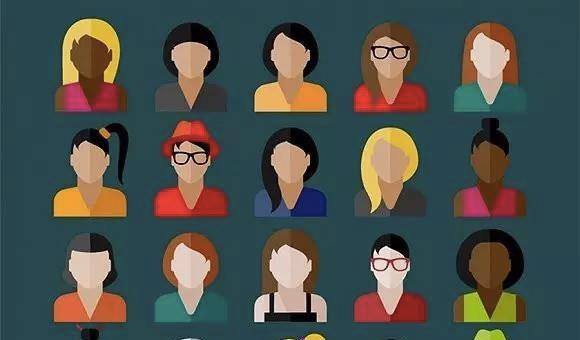 快訊 | 美國勞工部指控甲骨文:歧視女性和有色人種員工