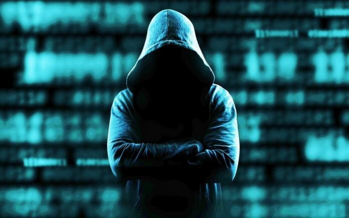 快訊 | Bitfinex回應用戶信息疑似被盜:確認平台沒有安全漏洞
