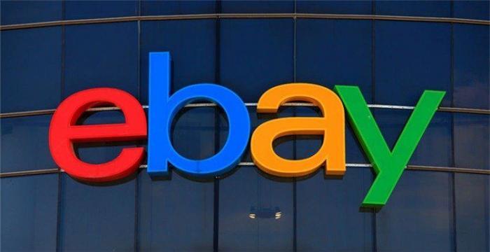 快訊 | 傳沃爾瑪、谷歌等或有意150億美元收購eBay商城業務