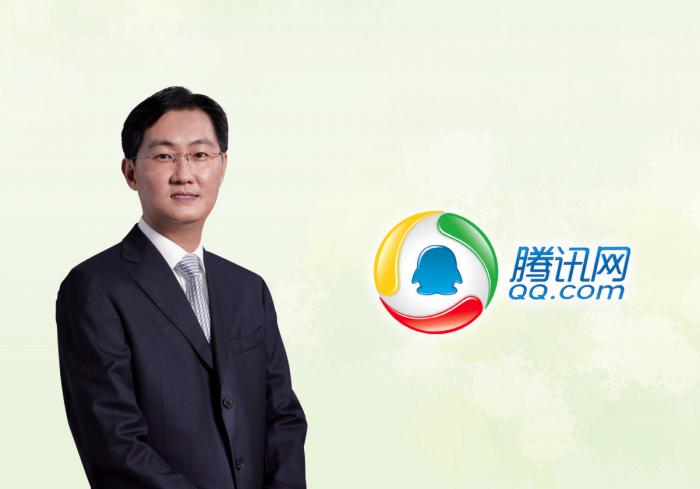 騰訊擬購韓遊戲公司 或間接奪兩大虛幣交易所控制權
