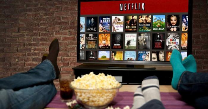 快訊 | Netflix反抗蘋果30%抽成 iOS新用戶將無法付費訂閱