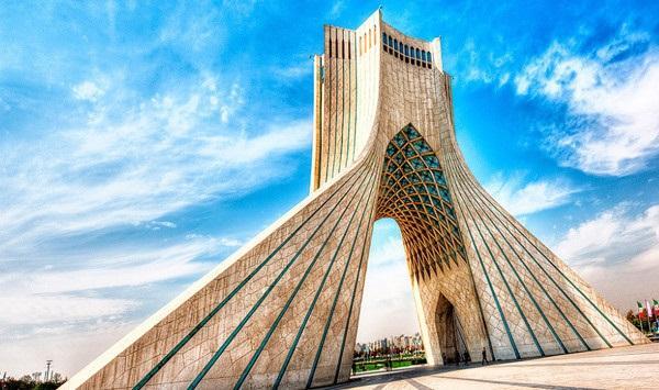 伊朗中央銀行報告建議禁止比特幣支付