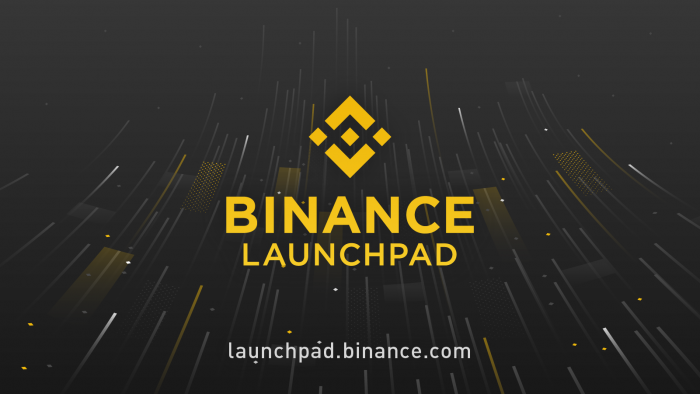 快訊 | Binance Launchpad將上線Fetch.AI