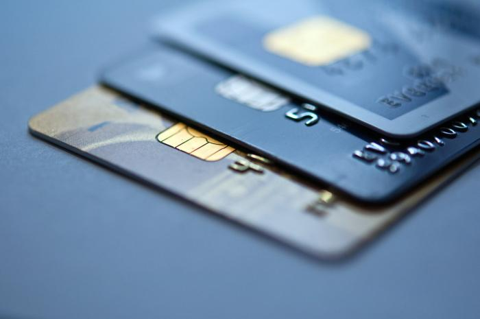 Biser 預付卡及應用程式正式推出