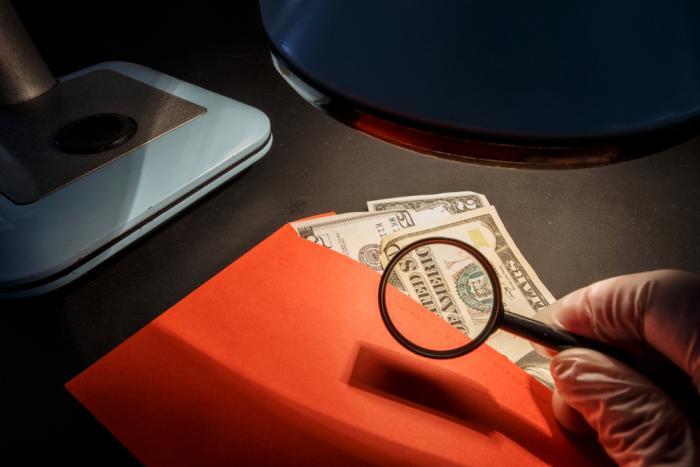 反洗錢組織FATF發布加密貨幣監管建議定稿