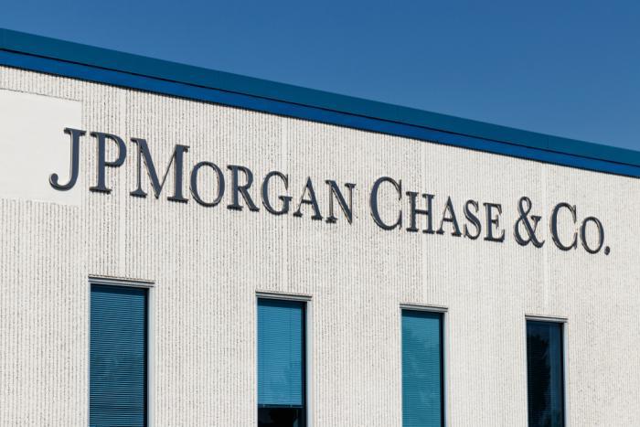 快訊 | 彭博認為JPM Coin導致比特幣價格飆升 遭加密社群反對