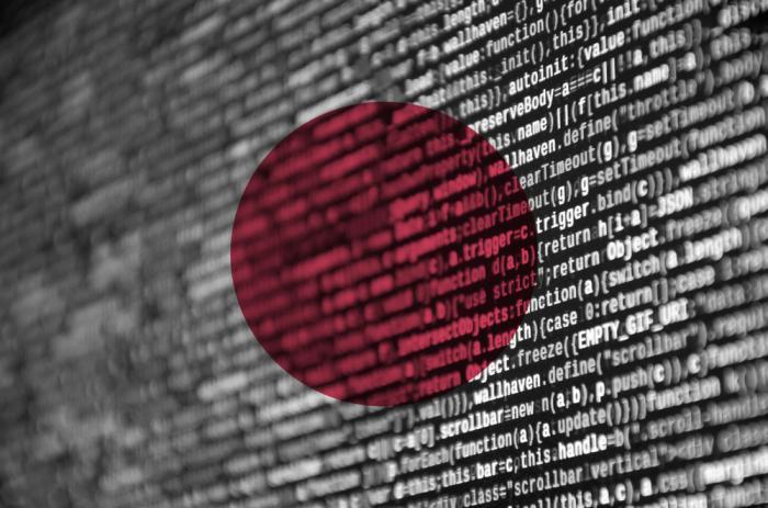 快訊 | 日本警察廳:日本涉嫌非法收益的虛擬貨幣交易件數增加九成
