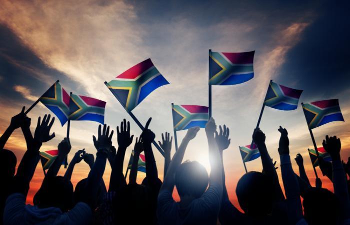 快訊 | 黑客瞄準南非手機挖掘加密貨幣 設備會無故發熱變慢