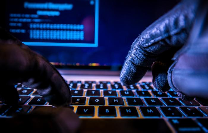 快訊 | 日本18歲黑客竊取價值1500萬日元加密貨幣被起訴
