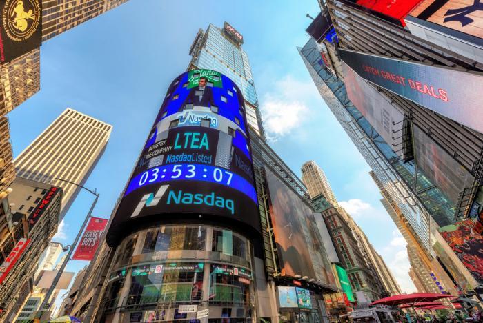 Nasdaq將比特幣和以太坊指數添加到全球數據服務