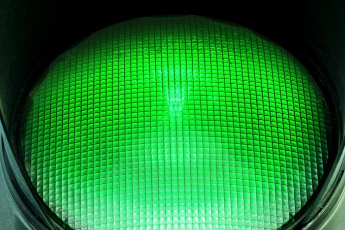 英國公司B2C2獲得監管綠燈 可提供加密衍生物