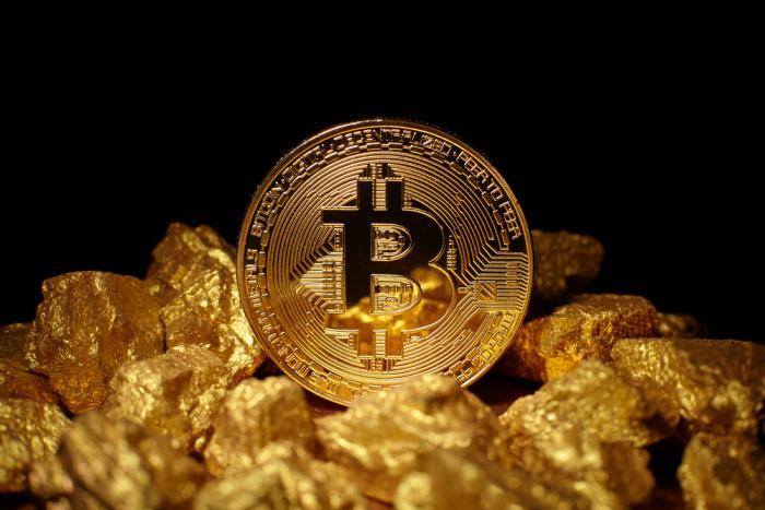 德國區塊鏈公司Novem欲推出與黃金掛鉤的穩定幣