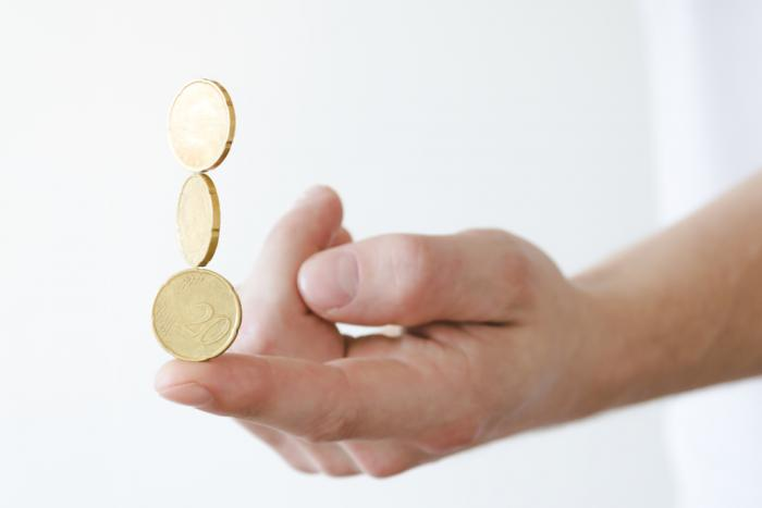快訊 | 報告:穩定幣可滿足高通脹國家公民需求