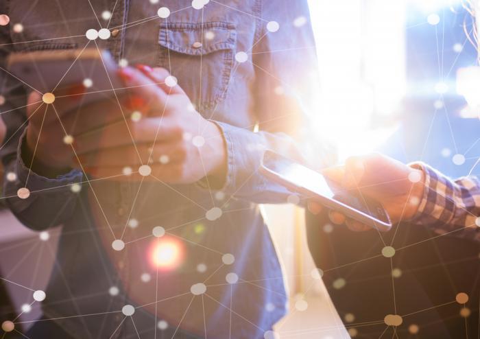 快訊 | DApp Network 將於 2月26日啟動