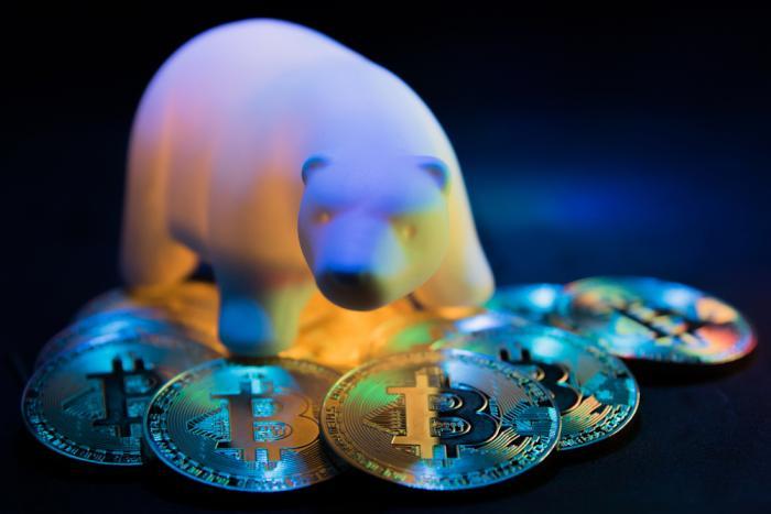 快訊 | 維京資本:區塊鏈將率先在金融、遊戲、通證資產實現落地