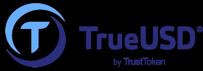 TrustToken推出審計情況在線實時監控 用戶可確認其美元存儲