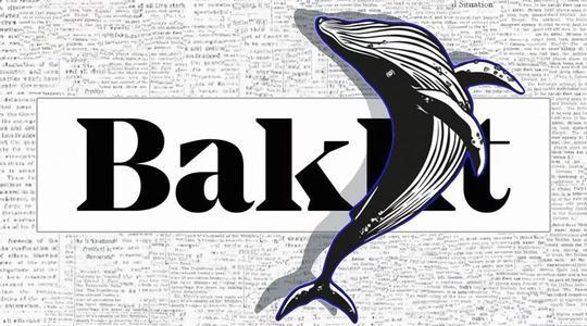 Bakkt比特幣期貨合約或再遭推遲 CFTC尚未公佈其豁免請求提案