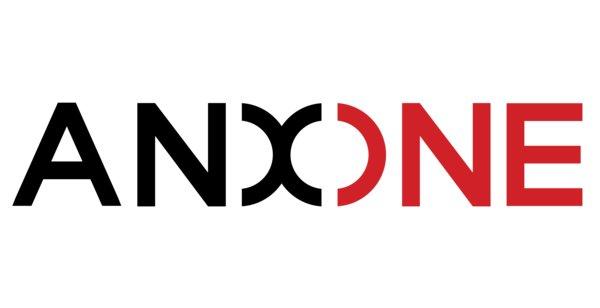 ANXONE在港推出新一代專業數字資產交易平台服務以迎合市場蓬勃發展