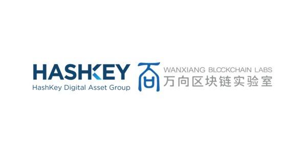 HashKey2019 數碼資產全球峰會匯聚業界