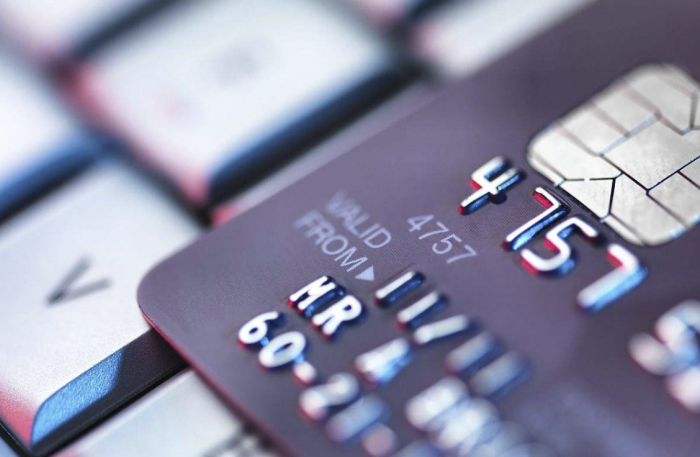 Binance的Trust Wallet增加對XRP和信用卡付款的支持