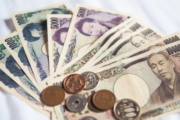 快訊 | 目前日圓占比特幣交易比重再超美金