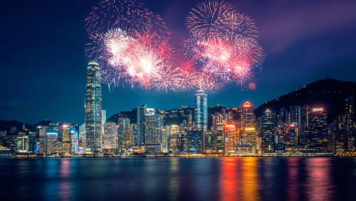 快訊 | 加密硬件錢包製造商Ledger在香港設立新辦事處 開拓亞洲市場