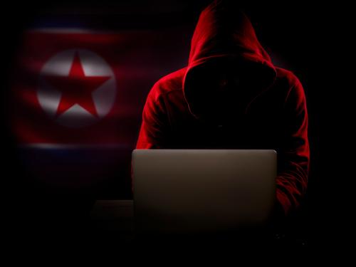 快訊 | 聯合國專家小組:朝鮮黑客大量竊取加密貨幣 涉及資金超5億美元