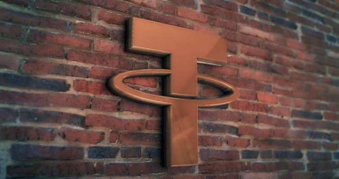 Tether將於Tron區塊鏈推出新USDT穩定幣