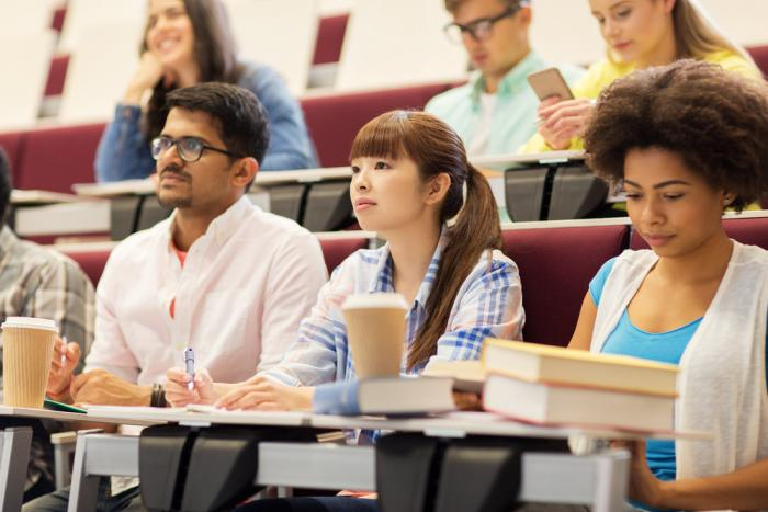 索尼富士通為日語學校提供區塊鏈技術支持