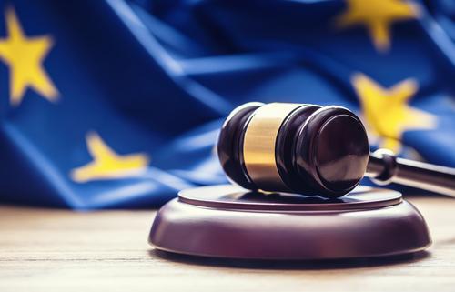 歐盟報告:區塊鏈採用的第一波熱潮將受許可平台引領