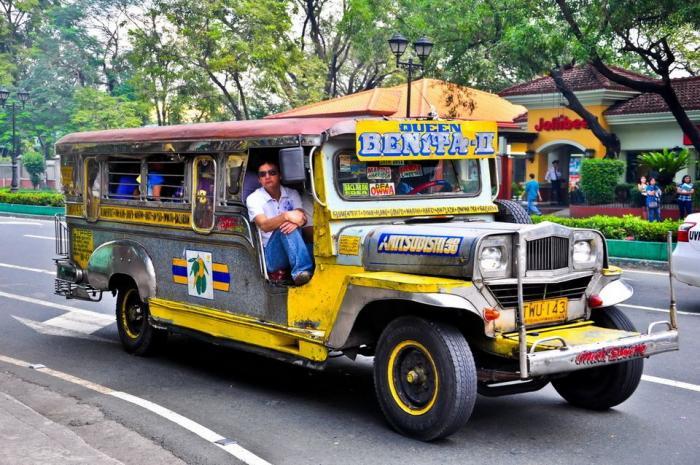 快訊 | 麥迪森控股擬向菲律賓公司提供金融及區塊鏈相關服務