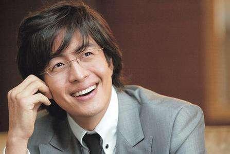快訊 | 韓國演員裴勇俊投資10萬美元於三文魚供應鏈溯源