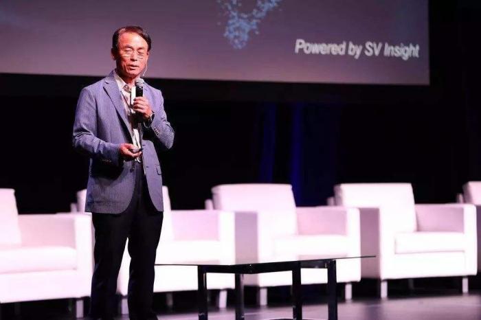 快訊 | 韓國區塊鏈協會會長Daeje Chin辭職